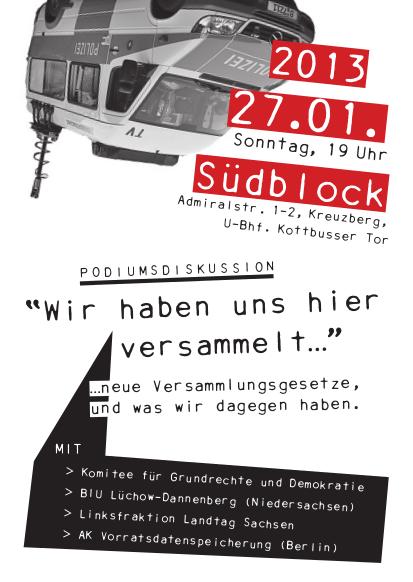 Flyer als PDF zum Ausdrucken