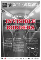 Invisible Borders